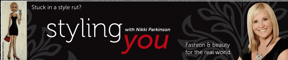 """Nikki Parkinson Interview"""