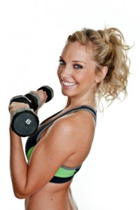 """""""fat loss exercise"""""""