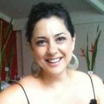 """Online Nutrition Melbourne"""