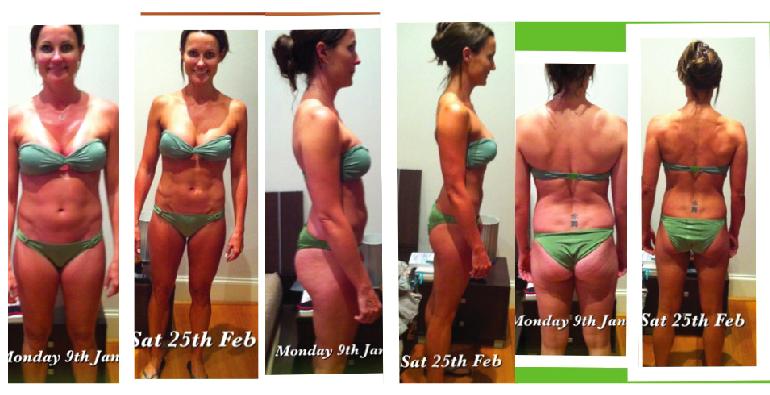 Bikini Of Ashy Straightforward Bines Challenge Root Factors Body 5qRL4Ajc3