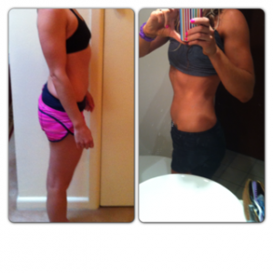 look-great-naked-bootcamp-results